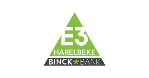 Company logo facebook
